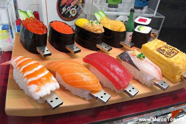 sushi-usb